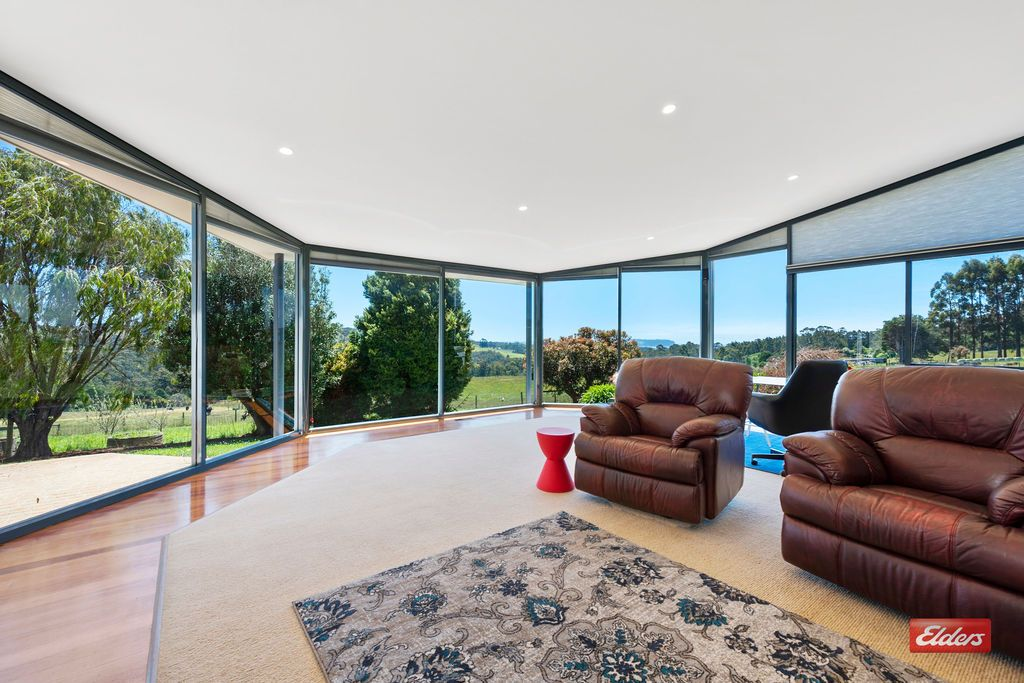 279 Village Lane, Somerset TAS 7322, Image 2