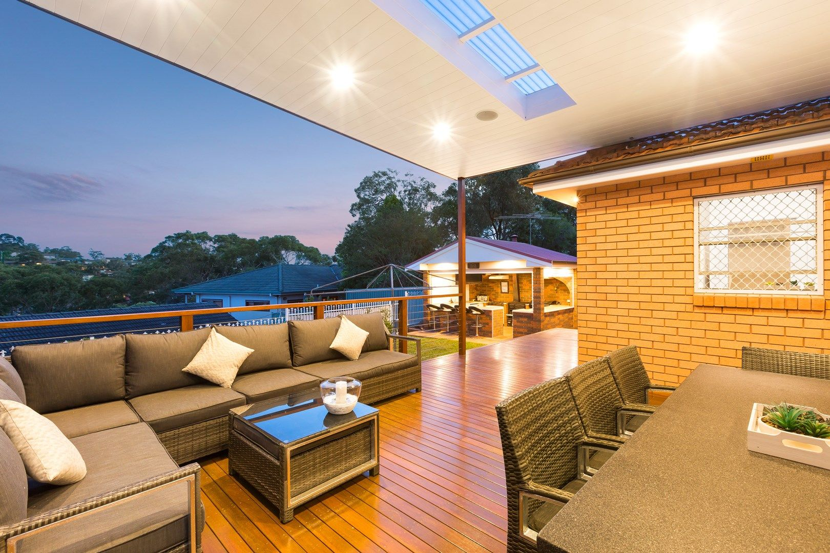 24 Short Street, Oyster Bay NSW 2225, Image 0