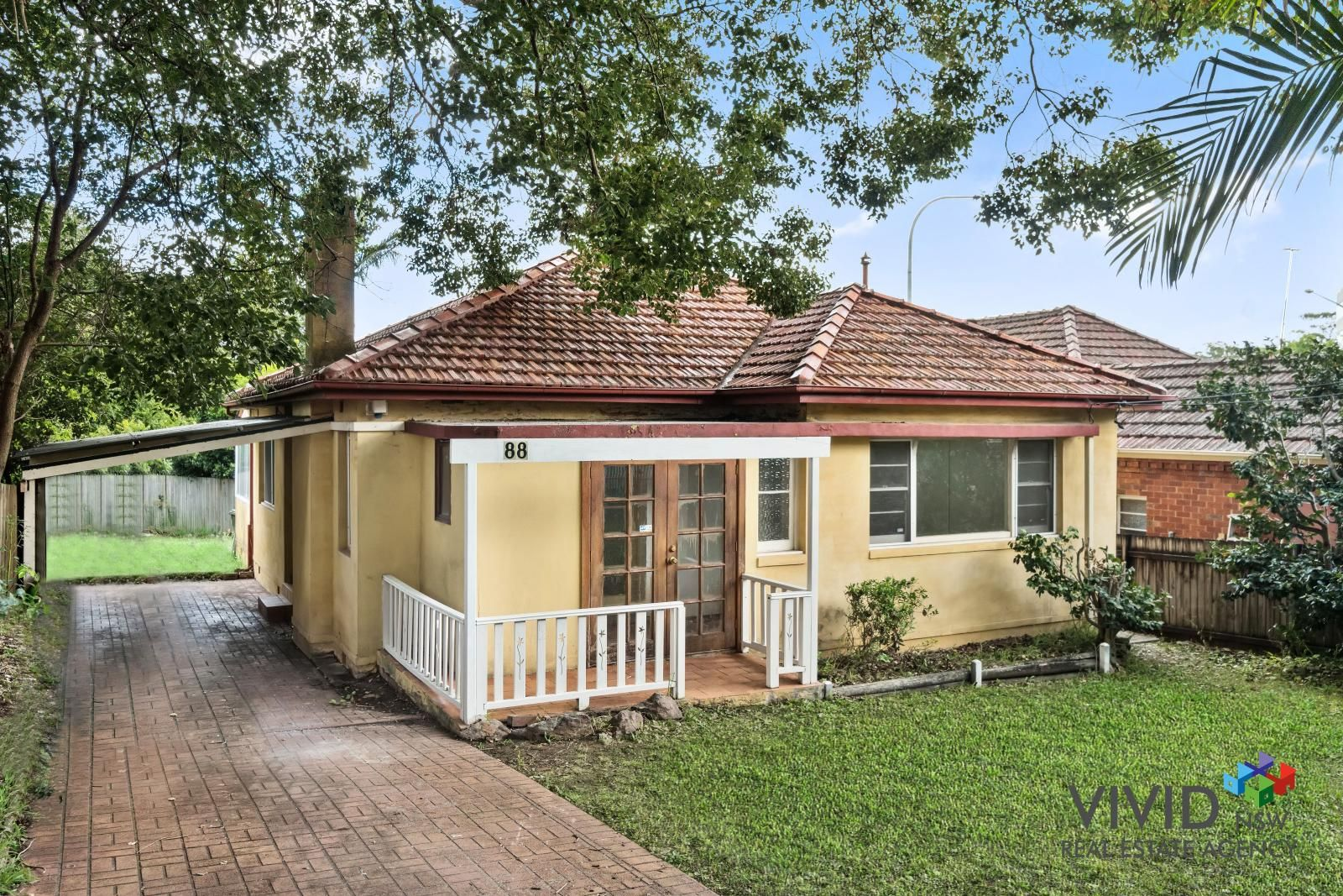 88 Ridge Street , Gordon NSW 2072, Image 0