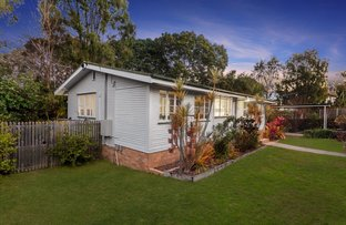 Picture of 199 Edinburgh Castle Road, Wavell Heights QLD 4012