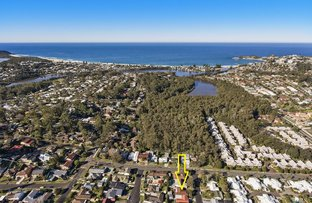 Picture of 5 Michaela Road, Terrigal NSW 2260