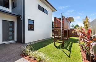 Picture of 70 Dalton Street, Westcourt QLD 4870