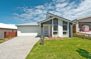 Picture of 12 Weir Street, Thornlands QLD 4164