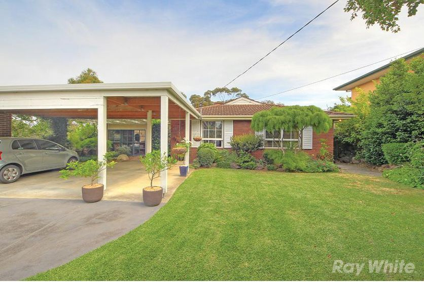 414 Burwood Highway, Vermont South VIC 3133, Image 0