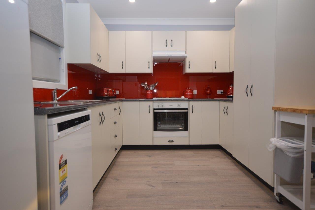 90 Henry Street, Werris Creek NSW 2341, Image 2