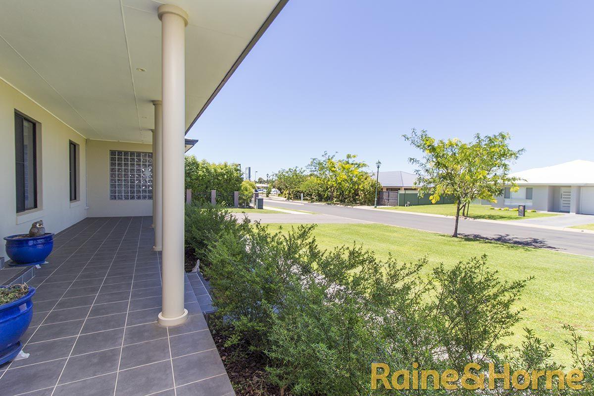 6-8 Carnegie Avenue, Dubbo NSW 2830, Image 1