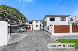 Picture of 11/1A Spray Street, Parkdale VIC 3195