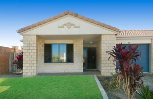 Picture of 11 161 COLBURN AVENUE, Victoria Point QLD 4165