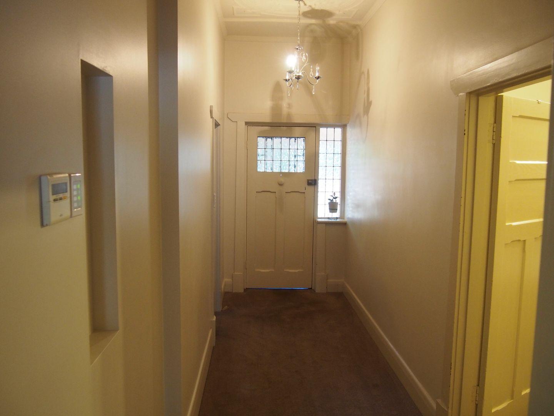 43 Garfield  Avenue, Kurralta Park SA 5037, Image 1