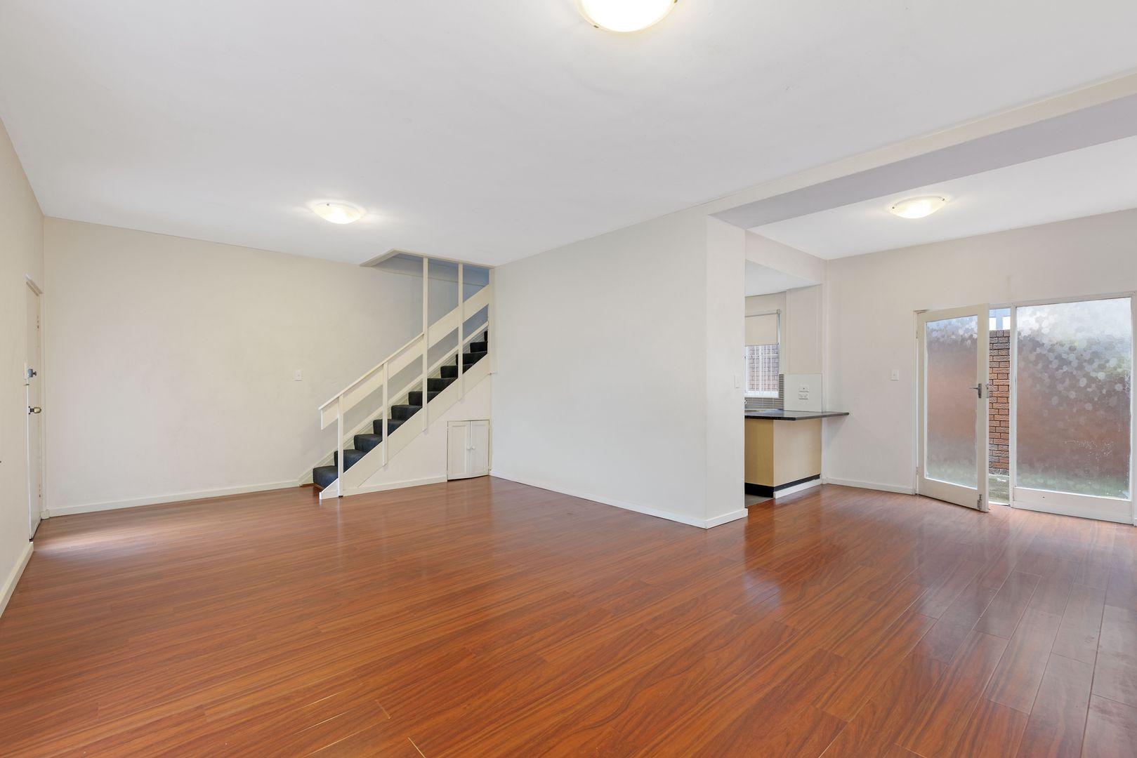 3/44 St Albans Street, Abbotsford NSW 2046, Image 2