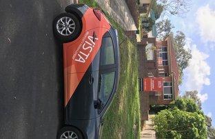 Picture of 46 Naughton Avenue, Birmingham Gardens NSW 2287