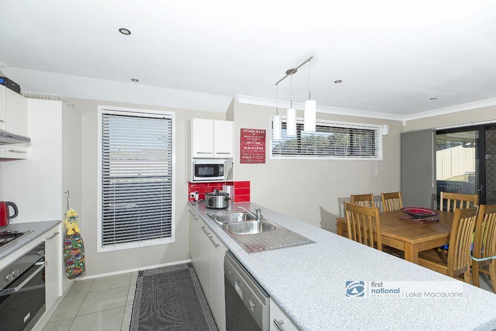 5 Devonshire Street, Cameron Park NSW 2285, Image 1