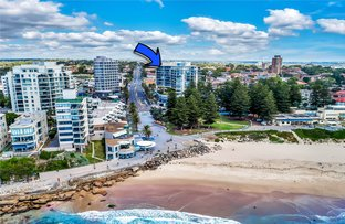 Picture of 1206/1 Abel Place, Cronulla NSW 2230