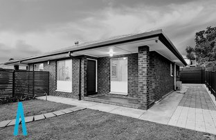 Picture of 4/11 Guilford Avenue, Prospect SA 5082