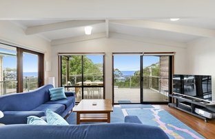 Picture of 24 Grand Parade, Lorne VIC 3232