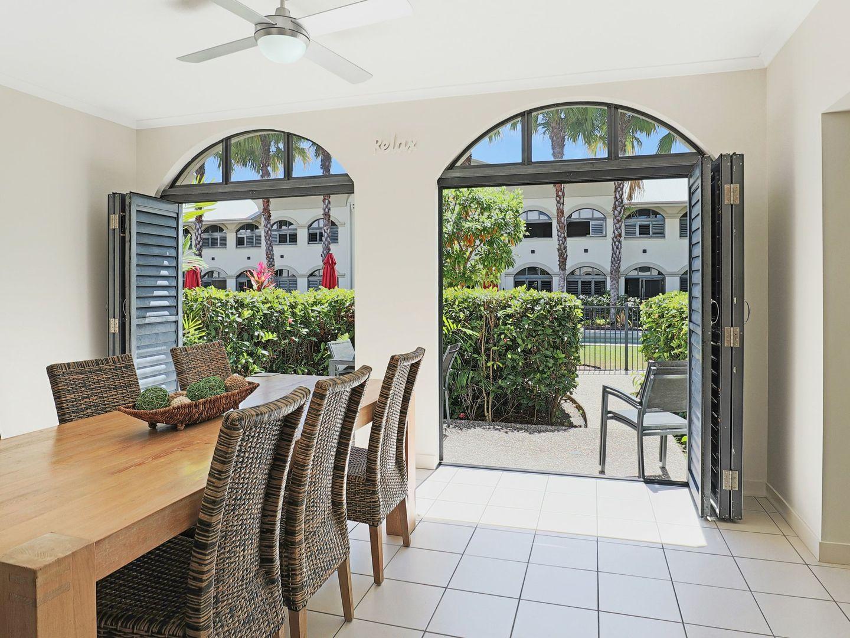37/81-85 Cedar Road, Palm Cove QLD 4879, Image 0