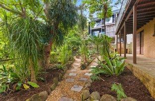 Picture of 11 Alkira Street, Tugun QLD 4224