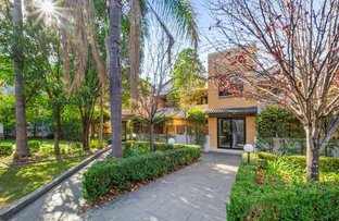 Picture of 5/35-43 Penelope Lucas Lane, Rosehill NSW 2142