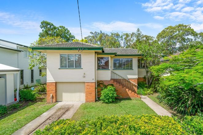 Picture of 21 Borrows Street, VIRGINIA QLD 4014
