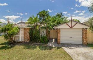 Picture of 7 Diamantina Street, Hillcrest QLD 4118
