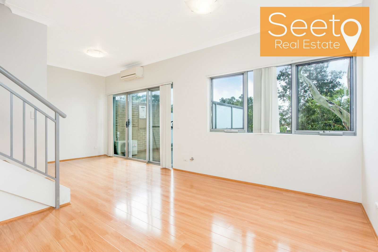 43/37 Eastbourne Road, Homebush West NSW 2140, Image 0