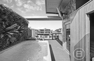 Picture of 43 Johnston Street, Port Melbourne VIC 3207