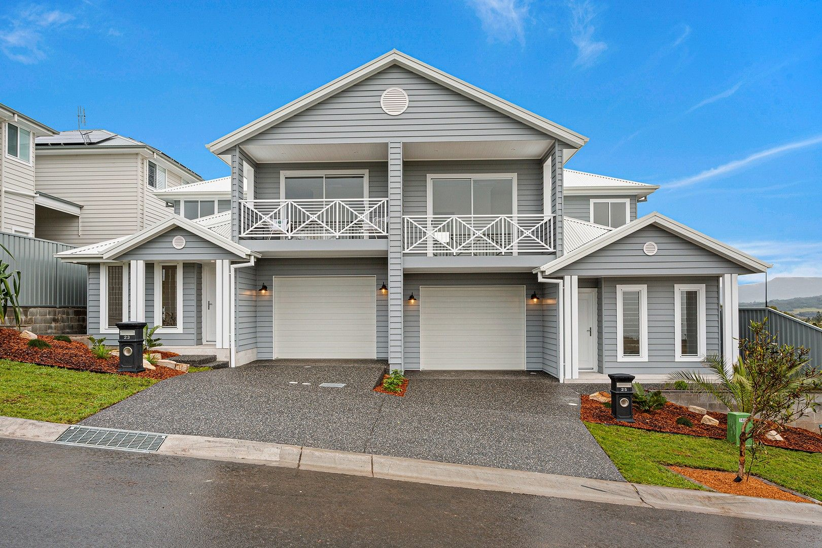 23 Solstice Drive, Dunmore NSW 2529, Image 0