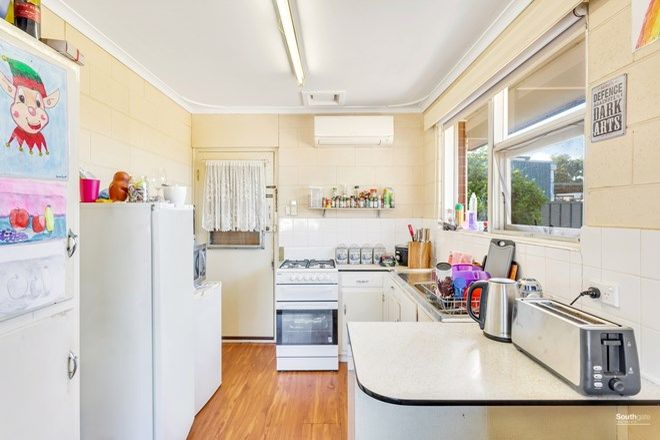 Picture of 3/38 Ferris Street, CHRISTIES BEACH SA 5165