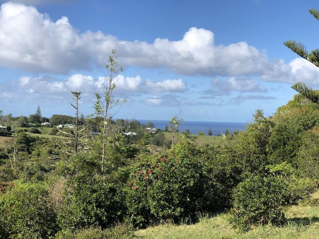 48 Middlegate Road, Norfolk Island NSW 2899, Image 0
