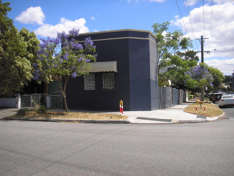 100 Broome Street, Highgate WA 6003, Image 0