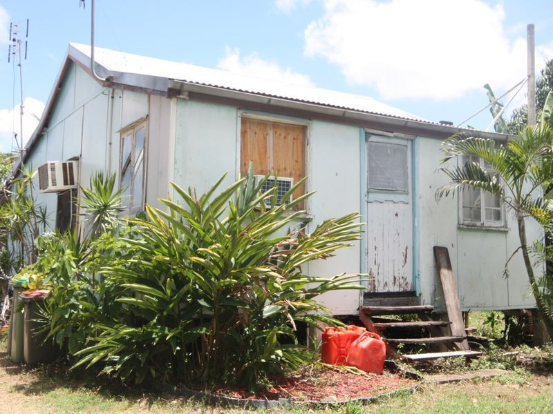 164 Burke Street, Ayr QLD 4807, Image 0
