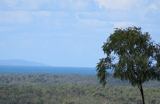 Picture of LOT 30 LINDEMAN DRIVE, Bloomsbury QLD 4799