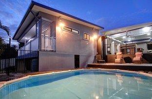 17 Dracon Street, Regents Park QLD 4118