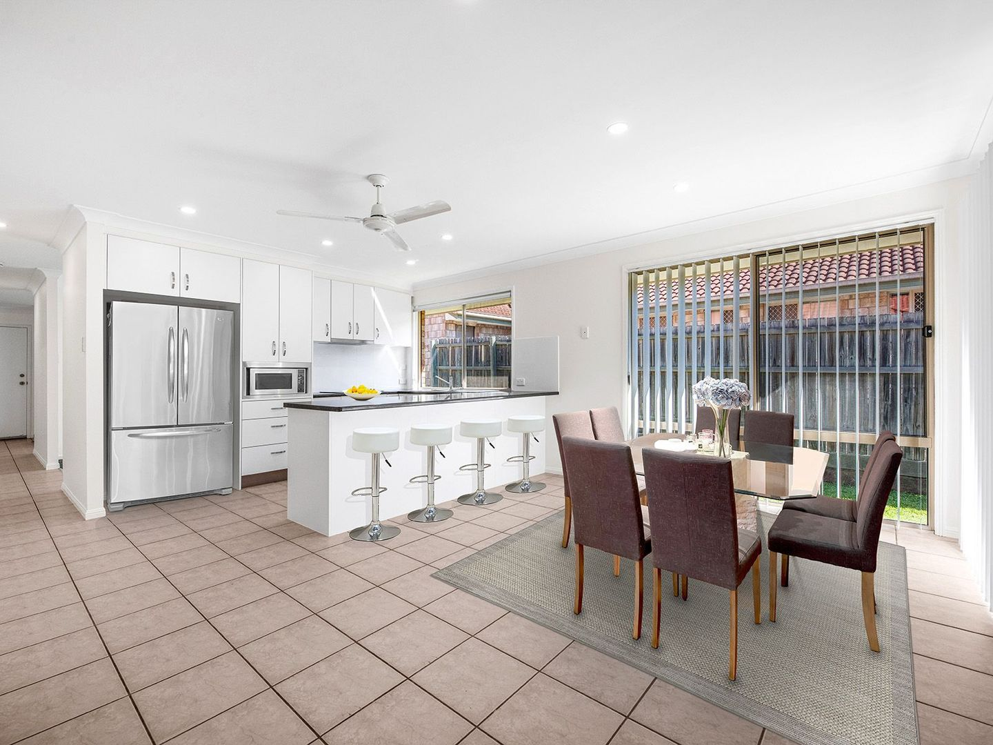 56 Brooklands Cct, Forest Lake QLD 4078, Image 0