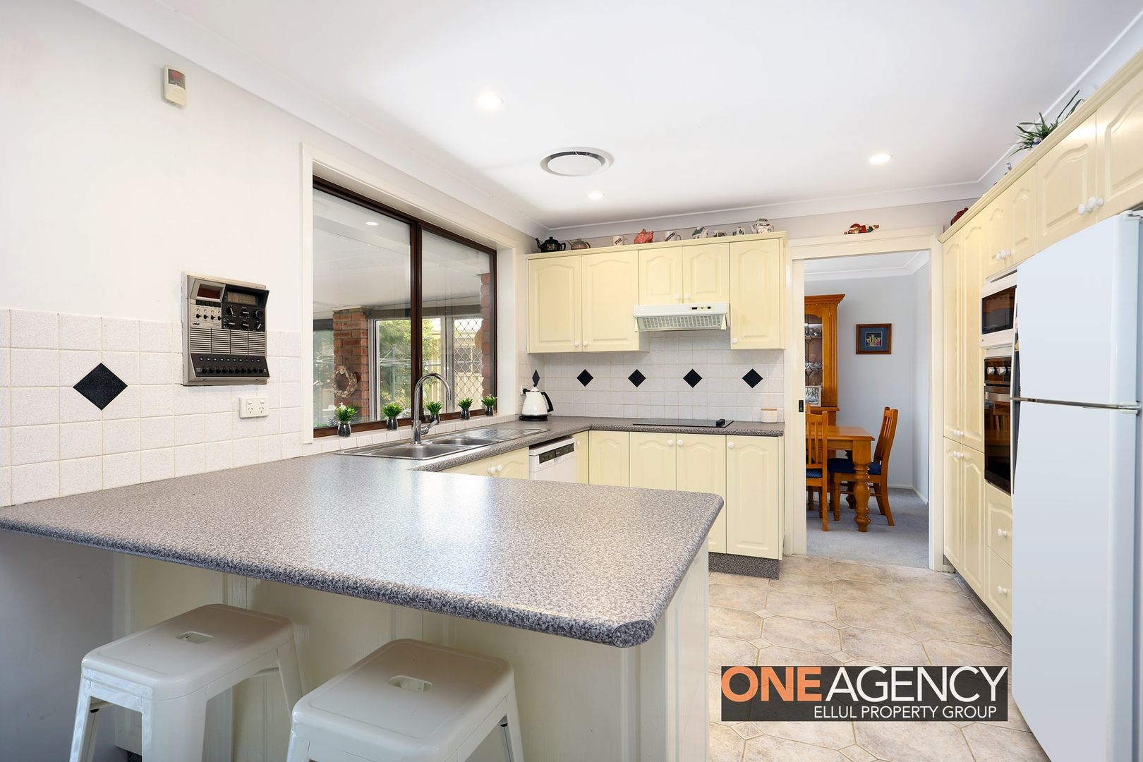 231 Bennett Road, St Clair NSW 2759, Image 2