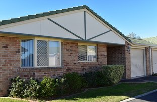 Picture of 44/67 Cascade Street, Raceview QLD 4305