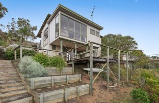 Picture of 27 Pickworth Drive, Anglesea VIC 3230