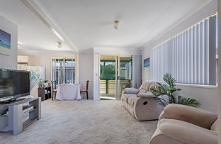 Picture of 3/554 Gan Gan Road, One Mile NSW 2316