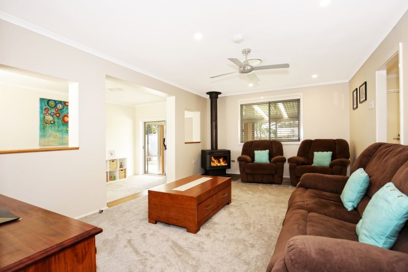 96 Judith Drive, North Nowra NSW 2541, Image 2