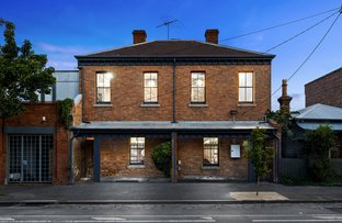 Picture of 47-49 Neill Street, Carlton VIC 3053