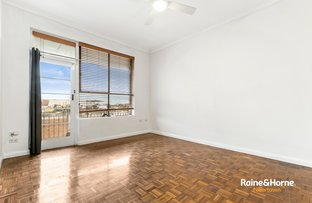Picture of 22/324B Marrickville Road, Marrickville NSW 2204