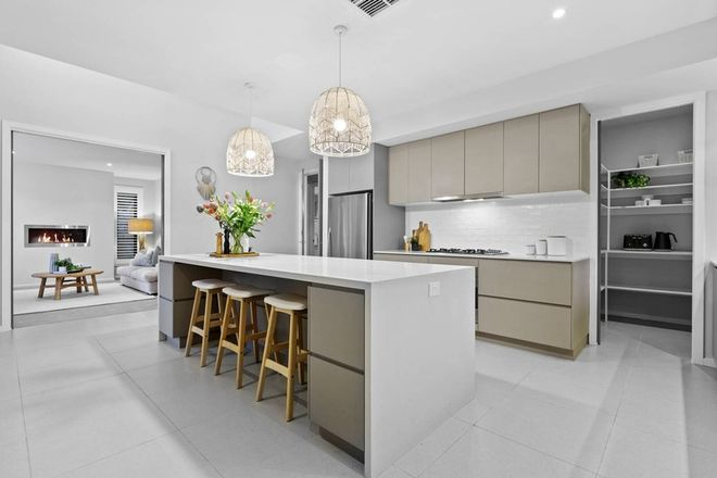 Picture of 33 Munro Street, BLAIRGOWRIE VIC 3942