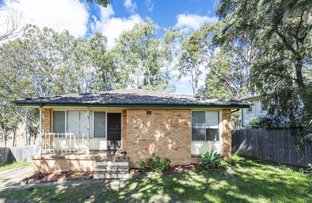 Picture of 34 Maxwell Avenue, South Grafton NSW 2460