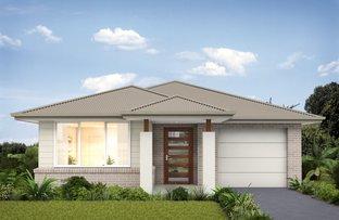 Picture of Lot 4303 McDermott Street, Leppington NSW 2179