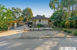 Picture of 35 Montague Way, Coolbellup WA 6163