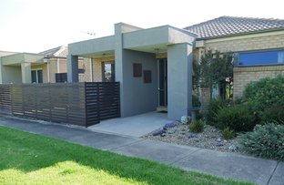Picture of 5 Toorak Terrace, Shepparton VIC 3630