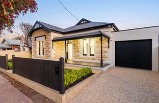 Picture of 5 Methuen Street, Fitzroy SA 5082