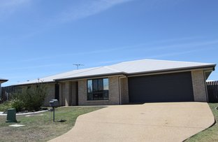 10 Fillwood Court, Gracemere QLD 4702
