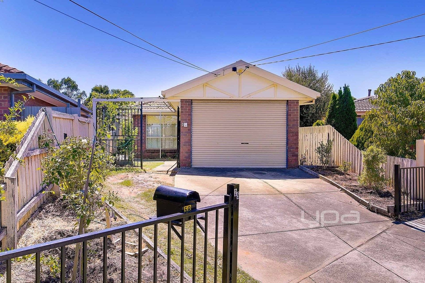 5B Lovat Court, Coolaroo VIC 3048, Image 0