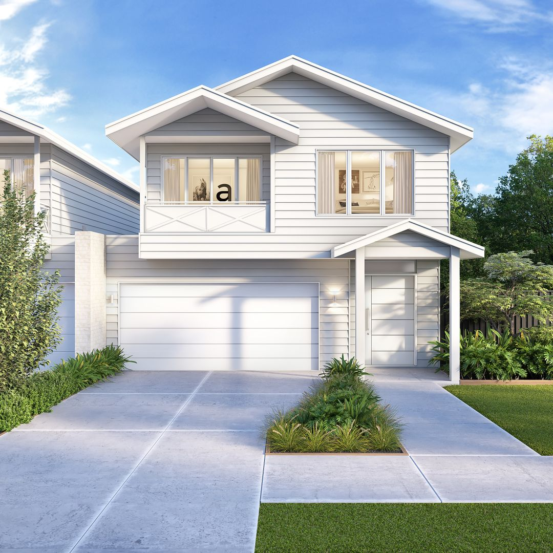 52b Chepana Street, Lake Cathie NSW 2445, Image 0